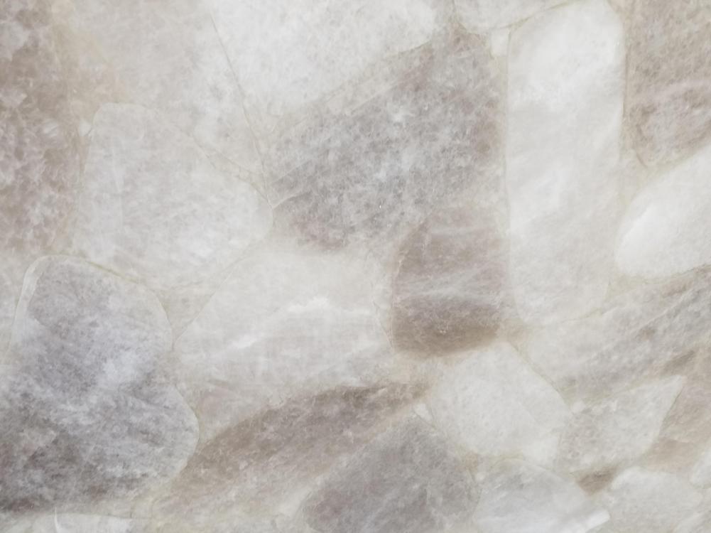 Scheda tecnica: Smoky Quartz, pietra semipreziosa naturale lucida brasiliana
