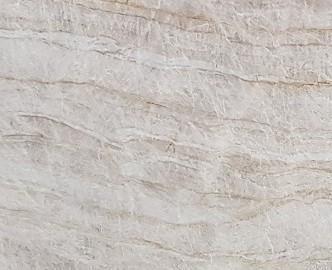 Scheda tecnica: TAJ MAHAL, quarzite naturale levigata brasiliana