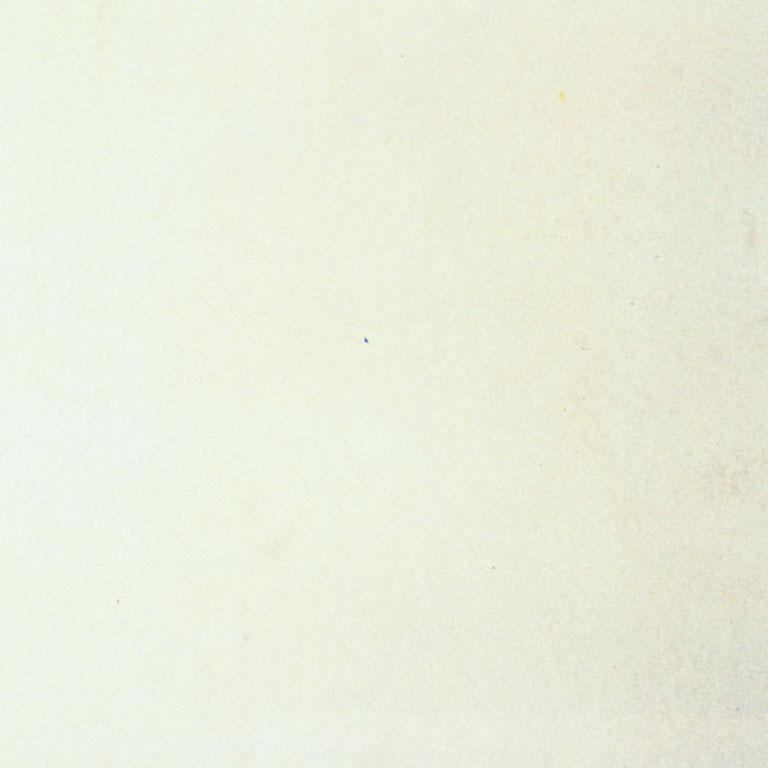 Scheda tecnica: THASSOS, marmo naturale lucido greco
