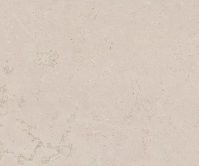 Scheda tecnica: TRANI BIANCONE EXTRA, marmo naturale lucido italiano
