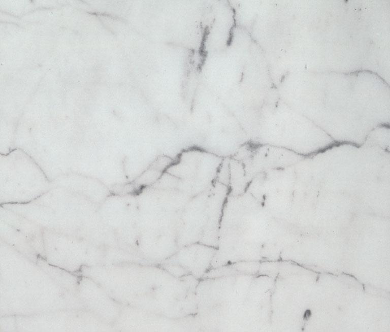 Scheda tecnica: VENATINO BIANCO, marmo naturale lucido italiano