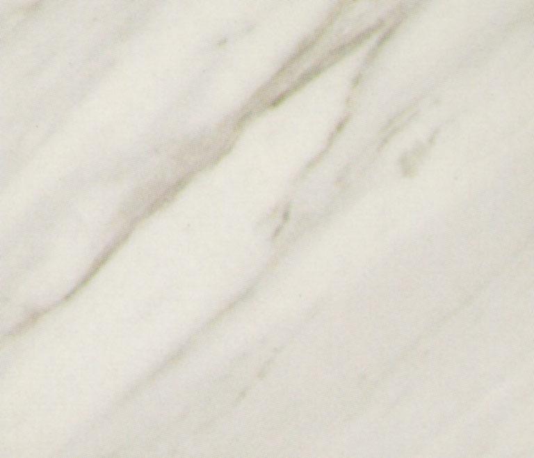 Scheda tecnica: VOLAKAS, marmo naturale levigato greco