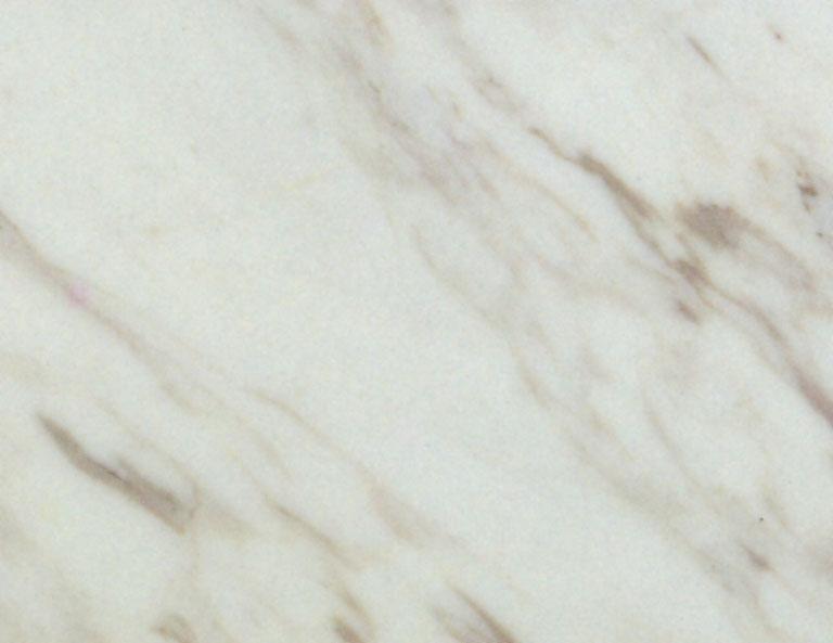 Scheda tecnica: VOLAKAS, marmo naturale lucido greco