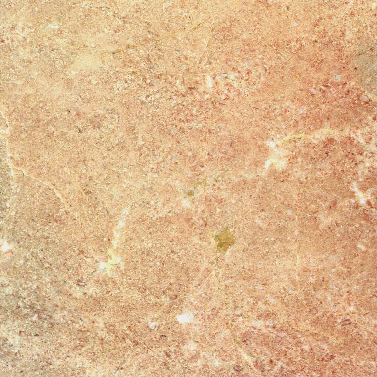 Scheda tecnica: ZARCI IMPERIAL, marmo naturale lucido spagnolo