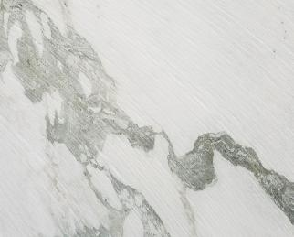 Scheda tecnica: calacatta vagli, marmo naturale segato a diamante italiano