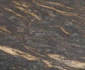 Scheda tecnica: orion, granito naturale levigato brasiliano