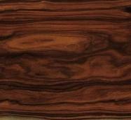 Scheda tecnica: Pau Ferro, Caesalpinia massiccio lucido boliviano