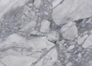 Scheda tecnica: WHITE VERMOUNT, Dolomite naturale levigata brasiliana