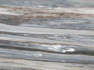 Scheda tecnica: PALISSANDRO BLUE BRONZO VENATO, Dolomite naturale lucida italiana