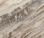 Scheda tecnica: PALISSANDRO ONICIATO, Dolomite naturale lucida italiana