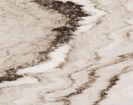 Scheda tecnica: PALISSANDRO TIGRATO, Dolomite naturale lucida italiana