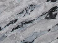 Scheda tecnica: ARTIC OCEAN, Dolomite naturale lucida mongola