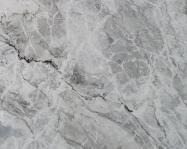 Scheda tecnica: ARTIC WHITE, Dolomite naturale lucida mongola