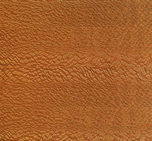 Scheda tecnica: Leopardwood Quartered, Flindersia impiallacciata lucida brasiliana