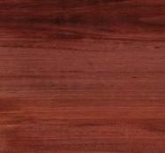 Scheda tecnica: Purpleheart, Purpleheart massiccio lucido della Guyana