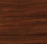 Scheda tecnica: Sapele, Sapele massiccio lucido del Gabon