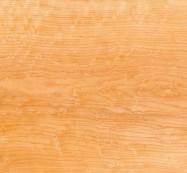 Scheda tecnica: Maple Birdseye Acero Birdseye, acero massiccio lucido americano