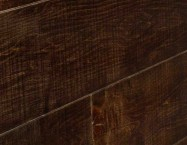 Scheda tecnica: MAPLE MOKA, acero multistrato spazzolato canadese