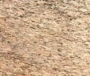 Scheda tecnica: DEOLI GOLD, ardesia naturale a spacco indiana
