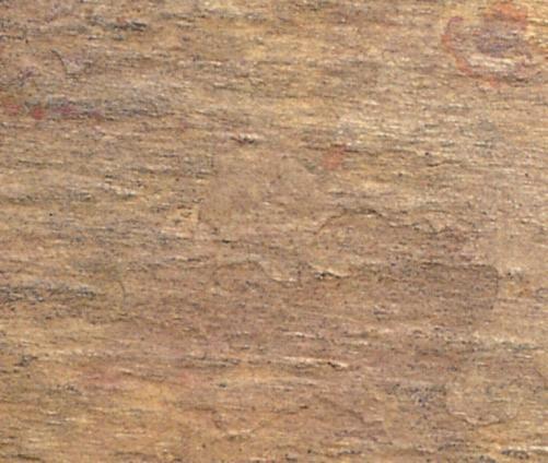 Scheda tecnica: KUND MULTI COLOUR, ardesia naturale a spacco indiana