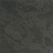 Scheda tecnica: ARDOSIA CINZA, ardesia naturale levigata brasiliana