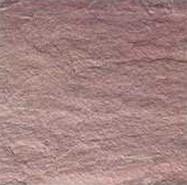 Scheda tecnica: Copper, ardesia naturale levigata indiana