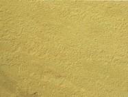 Scheda tecnica: LALITPUR YELLOW, arenaria naturale a spacco indiana