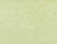 Scheda tecnica: GOSFORD WHITE RANGE, arenaria naturale levigata australiana