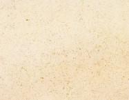 Scheda tecnica: ANSTRADE ROCHE CLAIRE, arenaria naturale levigata francese