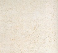 Scheda tecnica: BRETIGNY, arenaria naturale levigata francese