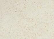 Scheda tecnica: BROUSSE PERLE', arenaria naturale levigata francese