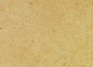 Scheda tecnica: CHASSAGNE BEIGE CP, arenaria naturale levigata francese