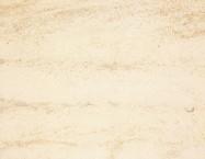 Scheda tecnica: SAINT NICOLAS RUBANE, arenaria naturale levigata francese