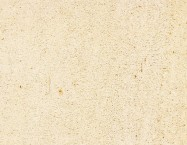 Scheda tecnica: SIREUL HAUTEROCHE BEIGE, arenaria naturale levigata francese