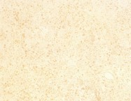 Scheda tecnica: VALREUIL PERLE, arenaria naturale levigata francese