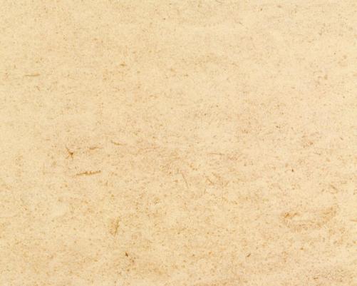 Scheda tecnica: VILHONNEUR MARBRIER, arenaria naturale levigata francese