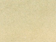 Scheda tecnica: DHOLPUR PINK, arenaria naturale levigata indiana