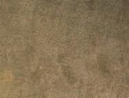 Scheda tecnica: PANTHER, arenaria naturale levigata indiana