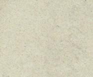 Scheda tecnica: CHILSTONE, arenaria ricostituita artificialmente levigata inglese