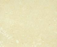 Scheda tecnica: PIETRA DI VICENZA S. GOTTARDO, arenaria naturale levigata italiana
