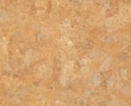 Scheda tecnica: GIALLO PROVENZA, arenaria naturale levigata marocchina
