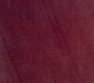 Scheda tecnica: MONGOLIAN BROWN, arenaria naturale levigata mongola