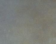 Scheda tecnica: ARENISCA QUARCÍTICA GRIS BARCELONA, arenaria naturale levigata spagnola