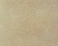 Scheda tecnica: ARENISCA QUARCÍTICA JUNEDA, arenaria naturale levigata spagnola