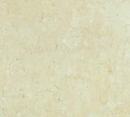 Scheda tecnica: CALIZA ALBA, arenaria naturale levigata spagnola