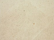 Scheda tecnica: CALIZA CAPRI, arenaria naturale levigata spagnola