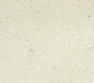 Scheda tecnica: CREMA EUREKA, arenaria naturale levigata spagnola