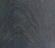 Scheda tecnica: BROWN WAVE, arenaria naturale levigata vietnamita