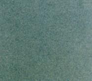 Scheda tecnica: SANDY GREY, arenaria naturale levigata vietnamita