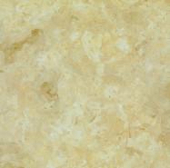 Scheda tecnica: GOLDEN SAHARA, arenaria naturale lucida